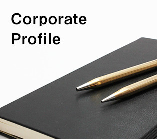 CorporateProfile